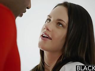sexy brunette Roxy Raye hard porn