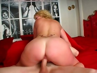 This slut needs some dropped making love and she's got the most appropriate perfect ass
