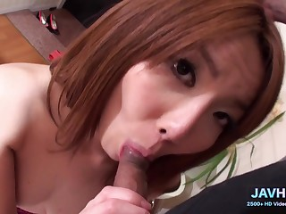 Still Warm Muted Pussies Straight From Japan Vol 37 on JavHD Get on