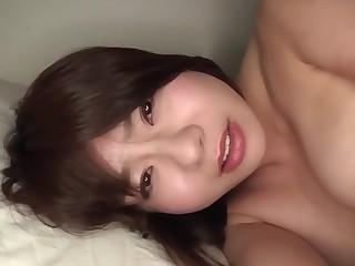 Elder Sisters Famous Ass!anzai Shiori